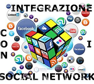 social-media-integration3